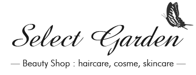 Select Garden